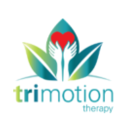 Trimotion Therapy (@trimotionrehab) Avatar