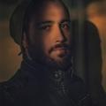 Dany Ve (@danyvegmar) Avatar
