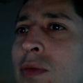 Alejandro Muñoz (@muniozkovit) Avatar