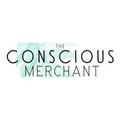 The Conscious Merchant (@theconsciousmerchant) Avatar