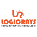 LogicRays Technologies (@logicrays) Avatar