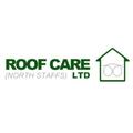 Roofcarenorthstaffs (@roofcarenorthstaffs) Avatar