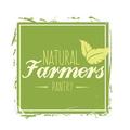 Natural Farmers Pantry (@naturalfarmerspantry) Avatar