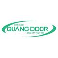 Cửa Cuốn Quangdoor (@cuacuonquangdoor) Avatar