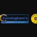 Cunninghams Autocare (@cunninghamsautocare) Avatar