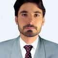 Mansoor (@medprimmer) Avatar