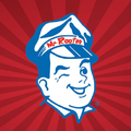 Mr. Rooter Plumbing of Guelph (@mrrooterplumbingofguelph) Avatar