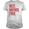 Cool Mother's Day Shirts Teeshirt21 (@mothersdayshirt) Avatar