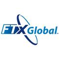 FTXGlobal (@ftxglobal1) Avatar