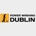 Dublin Power Washing (@dublinpowerwashing) Avatar