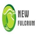 NEW FULCRUM AUSTRALIA (@newfulcrum) Avatar