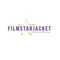 Film Star Jacket (@filmstarjacket) Avatar