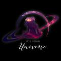 Aubrey Kapree (@itsyouruniverse) Avatar