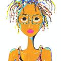 Susan Ragland (@suerags) Avatar