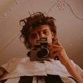 Miguel Soll (@miguelsoll) Avatar