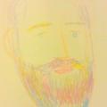 Keith Thorbern (@keiththorbern) Avatar