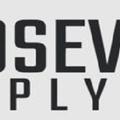 ROOSEVELT SUPPLY CO. (@rooseveltsupply) Avatar