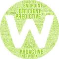 Webroot safe Webroot Toll Free : +1-800-834-6919 (@webrootcomsafe1) Avatar