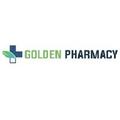 Golden Drugs Pharmacy (@goldenpharmacy) Avatar