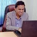 Raihan Bakth Chowdhury  (@bakth) Avatar