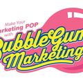 Bubblegum Marketing (@bubblegummarketing) Avatar