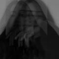 heidi (@yvonnehl) Avatar