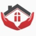 3:16 Roofing (@roofingtx) Avatar