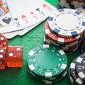 Online Casino (@prettysite9) Avatar