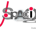 SPACIOS PUBLICITARIOS PRODUCTION (@grafitty21974) Avatar