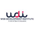 Web Development Institute (@webdevelopmentinstitute) Avatar