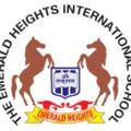 The Emerald Heights International School (@emeraldheightsedu) Avatar