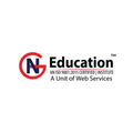 Next-G Education (@nextgeducation2) Avatar