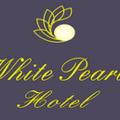 White Pearl Hotel (@whitepearlhotel) Avatar