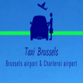Taxi Brussels Airport (@taxitobrusselscharleroiairport) Avatar