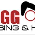 Bragg Plumbing Heating & Cooling (@braggplumbingca) Avatar