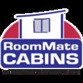 Roommate Cabins (@roommatecabins) Avatar
