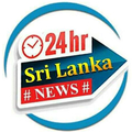 Sri Lanka News (@bhashitha1234) Avatar
