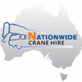 Nationwide Crane  (@nationwidecranehire) Avatar