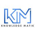 Knowledge (@knowledgematik) Avatar