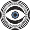 Naviar Records (@naviar_records) Avatar