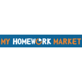 (@homeworkmarketpro) Avatar