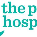 The Pet Hospitals (@pethospitals70) Avatar