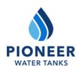 Pioneer Water Tanks (@pioneerwt) Avatar