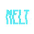 Feel The Melt (@feelthemelt) Avatar