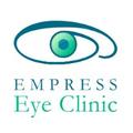 Empress Eye Clinic (@empresseyeclinic) Avatar