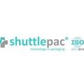 Packaging Development (@shuttlepacuk) Avatar