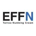 Effn Cream (@effncream) Avatar