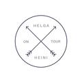 Helga  (@helgaandheiniontour) Avatar