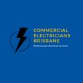 Commercial Electricians Brisbane (@electriciansbrisbane) Avatar