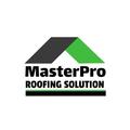MasterPro Roofing Solution (@masterproroof) Avatar